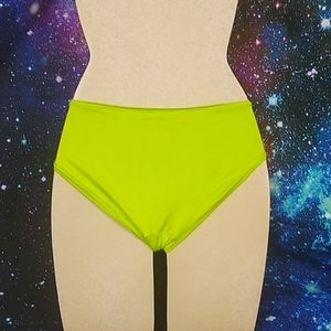 Victoria's Secret Intimates & Sleepwear - Victoria's Secret hiphugger panties large